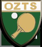logo4p